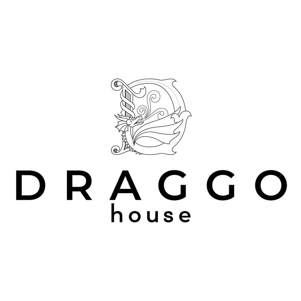 hostel Draggo w Krakowie